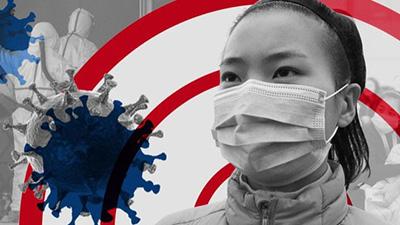 Hà Nội: 16 cửa hàng kinh doanh thiết bị y tế 'chặt chém' người mua khẩu trang bị xử lý