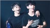 Chen (EXO) tiết lộ mức độ thân thiết thật sự giữa mình với 'bạn đồng niên' Baekhyun