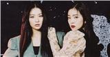 Album bán chạy nhất của Red Velvet gọi tên 'Monster', con số chính thức được công bố