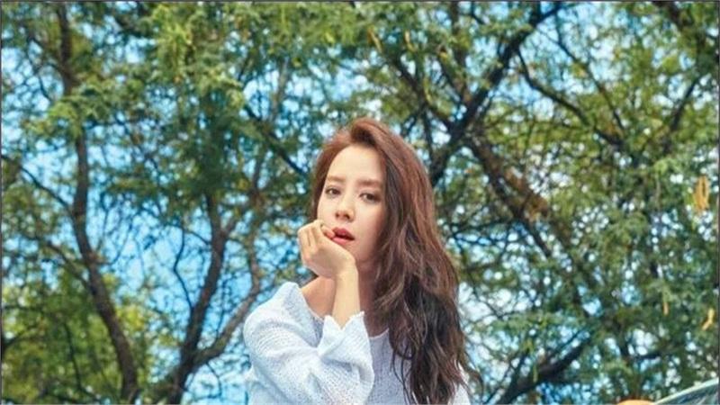 'Mợ ngố' Song Ji Hyo chia sẻ 4 tuyệt chiêu giúp cô giảm 7kg thành công, tưởng khó nhằn nhưng thực tế ai cũng làm được