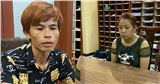 Bất ngờ nhân thân nữ nghi phạm bắt cóc bé trai ở Bắc Ninh: Gia đình có nhiều người mang tiền án buôn bán trẻ em