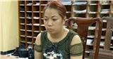 Bắt cóc bé 2 tuổi Bắc Ninh: Nói dối để được cưới