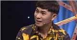 Châu Gia Kiệt: Có những bà ngoại chỉ còn một cái răng cũng lên tặng tôi nải chuối, củ khoai