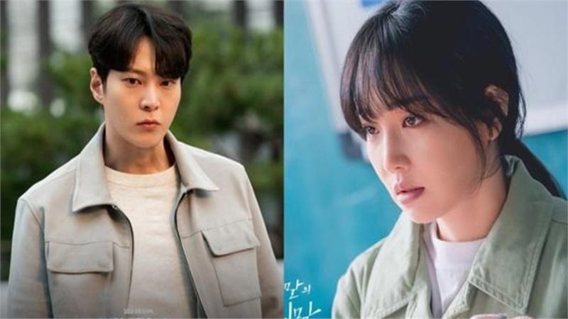 Phim của Lee Yoo Ri và Yeon Jung Hoon lập kỷ lục khi trở thành bộ phim có rating cao nhất lịch sử đài Channel A