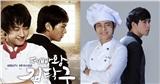 Liệu Bạch Công Khanh, Quốc Huy có vượt qua cái bóng của Joo Won và Yoon Shi Yoon trong 'Vua bánh mì'
