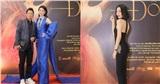 Nguyễn Hồng Nhung ra mắt dự án âm nhạc cổ phong Việt dành cho người Việt