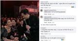 Trấn Thành bị chỉ trích quá vô duyên vì hỏi chuyện Minh Tú quay lại với Andree ngay trên sóng trực tiếp chung kết Rap Việt
