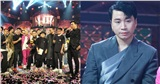 3 bố con Xuân Bắc 'vạch trần' về lí do Karik bật khóc ở chung kết Rap Việt