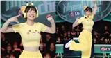 ĐỘC QUYỀN: Hot girl Lê Bống lên tiếng về việc mặc đồ khoe ngực gây 'nóng mắt' khi tham gia gameshow