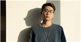 ĐỘC QUYỀN: ICD - Quán quân King Of Rap Trổ tài rap 'chay' những bài hát cực hit