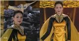 'Thần tiên tỷ tỷ' Đặng Thu Thảo xuất hiện với gương mặt tròn trịa tại Chung kết Hoa hậu Việt Nam 2020