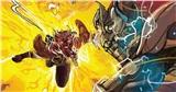 Marvel hồi sinh Phoenix Wolverine, phiên bản Người Sói hùng mạnh của tương lai