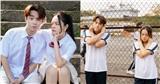 1001 cách cua trai trẻ của Phạm Quỳnh Anh trong MV mới kết hợp với Ricky Star