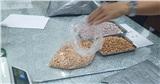 Hơn 20 kg ma tuý trong các lô hàng quà biếu được ngụy trang tinh vi về Sài Gòn