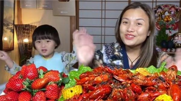 Quỳnh Trần JP bất ngờ khoe tin vui mua được nhà mới, vừa tiết lộ đang mắc bệnh khiến fan vừa mừng vừa lo