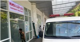TP.HCM: Bé gái 3 tuổi nguy kịch vì chấn thương sọ não, nghi bị mẹ đẻ bạo hành