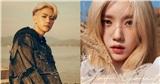 Những nghệ danh kỳ quặc 'chẳng giống ai' trong lịch sử K-Pop