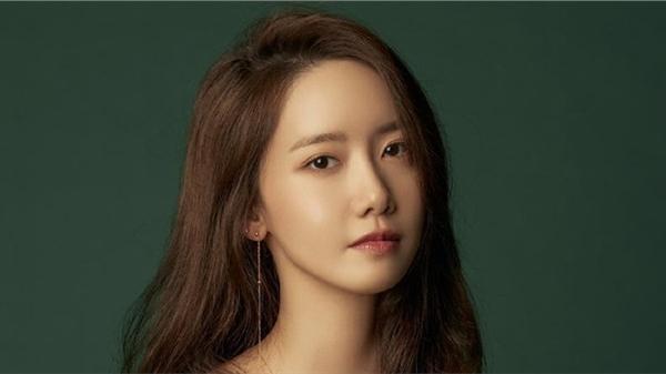 Debut 13 năm, YoonA (SNSD) mới thực hiện điều này?