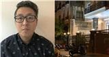 Giám đốc người Hàn sát hại đồng hương: Vì sao thua lỗ?
