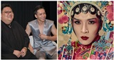 Bạch Công Khanh tự nhận 'giả gái' là sở trường của mình