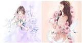 Đây chính là 4 cung Hoàng đạo có đời sống tình cảm vẹn toàn, cả tháng 12 chìm đắm trong sự lãng mạn ngọt ngào của tình yêu