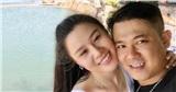 Vợ ca sĩ Vân Quang Long có động thái đầu tiên sau sự ra đi đột ngột của chồng