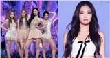 'Girlgroup thị phi' aespa bị chê không cùng đẳng cấp với 'em gái' TWICE - ITZY nên phải thêm thành viên giống hệt Jennie (BLACKPINK)?