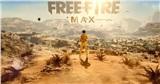 Game thủ Free Fire sắp được sờ tận tay phiên bản 'Lửa Miễn Phí' lột xác hoàn toàn