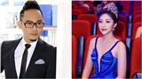 'Khẩu chiến' giữa BTC Hoa hậu Đại dương và Đặng Thu Thảo