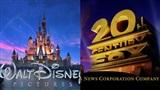 Disney mua Fox thành công với 52,4 tỷ USD: Đế chế Marvel mạnh mẽ hơn bao giờ hết