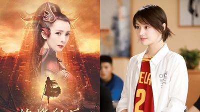 5 bộ phim chuyển thể Hoa ngữ dự đoán sẽ 'làm mưa làm gió' trong năm 2018