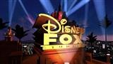 10.000 người có thể mất việc sau thương vụ Disney mua lại Fox
