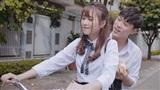 Kem Xôi TV hợp tác cùng Mocha phát sóng Phim học đường 'Người ở bên khi tôi 16'