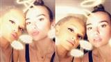 Ariana Grande và Dua Lipa sắp có sản phẩm song ca?