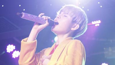 Chìm đắm cùng các ca khúc hit của Vũ Cát Tường trong đêm nhạc Keeng Music Night