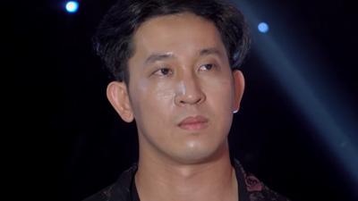 Thí sinh sáng tác loạt hit cho Noo Phước Thịnh, Đông Nhi... dừng bước ở Sing my song 2018