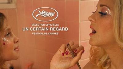 Phim của Lý Nhã Kỳ chính thức tranh giải LHP Cannes 2018
