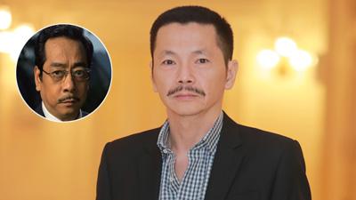Lương Bổng 'Người phán xử' tiếc nuối khi 'ông trùm' Phan Quân trượt giải Cánh diều vàng 2017