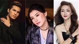 Những ca sĩ 'hát mãi không nổi' như 'cháu gái Lam Trường'