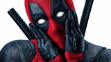 Âm nhạc tuyệt hảo - yếu tố làm nên thành công của Deadpool