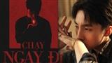 Đạt 22 triệu views sau 24h, MV 'Chạy ngay đi' của Sơn Tùng vượt mặt BTS, xác lập kỉ lục mới
