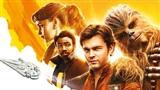 'Solo: A Star Wars Story': Bom tấn kích nổ chuỗi phim mùa hè