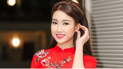 Ban tổ chức 'HHVN 2018': Đỗ Mỹ Linh còn quá trẻ nhưng điều đó không đáng ngại khi ngồi ghế Ban giám khảo