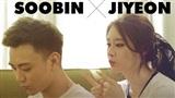 Soobin Hoàng Sơn và Ji Yeon sẽ ra mắt sản phẩm chung vào tháng 7
