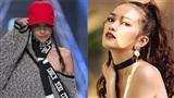 Quán quân VNTM,Á quân The Face là những cái tên sáng giá tại 'Miss Supranational Vietnam 2018'