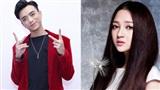 Sau Vũ Cát Tường, Soobin Hoàng Sơn, Bảo Anh xác nhận ngồi ghế nóng The Voice Kids 2018