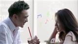 MV ngọt ngào 'Đẹp nhất là em' của Soobin Hoàng Sơn và Ji Yeon chính thức lên sóng