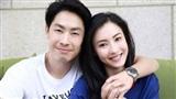 Trương Bá Chi và Ngô Kiến Hào vướng nghi vấn hẹn hò