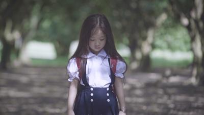 Rớt nước mắtkhi xem 'Câm lặng' với câu chuyện gây xúc động mạnh về đề tài ấu dâm