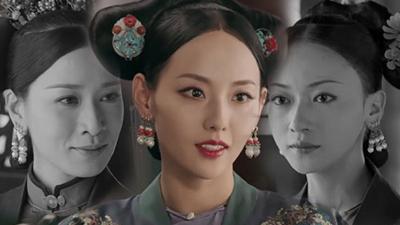 Xem phim 'Diên Hi công lược' tập 62: Gài bẫy vu oan Ngụy Anh Lạc, Thuận Tần bắt tay với Hoàng hậu
